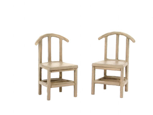 Set of chair 4