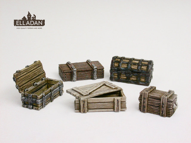 Chests_and_Crates_01